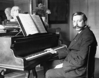 Enrique_Granados_1914_(2)